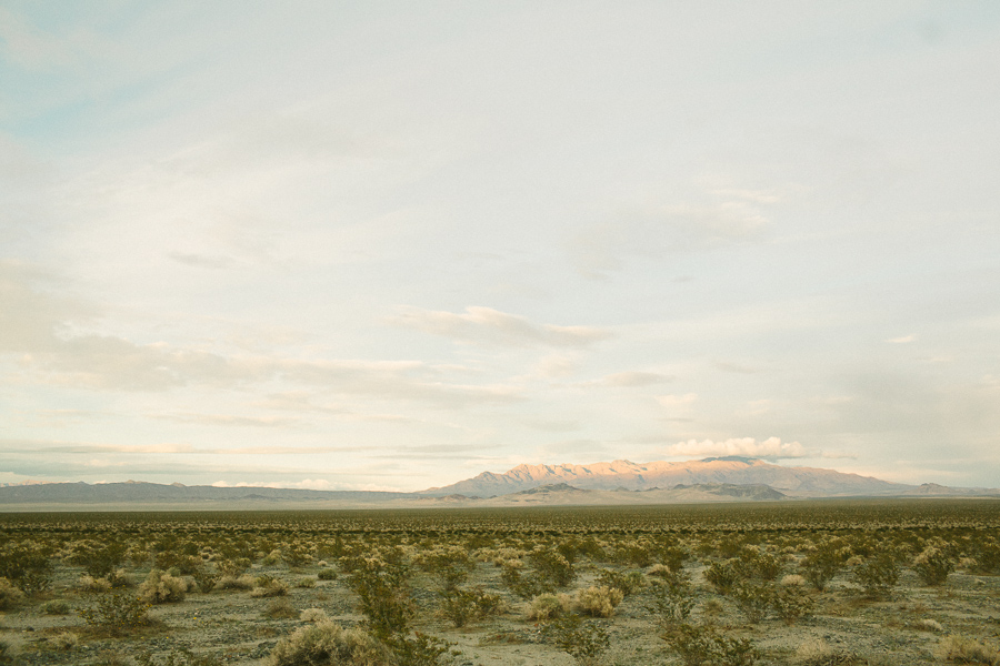 death-valley-001.jpg