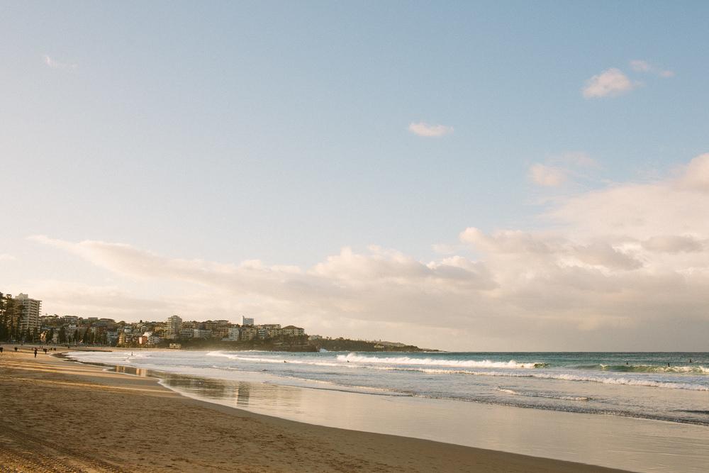 manly-beach-001.jpg
