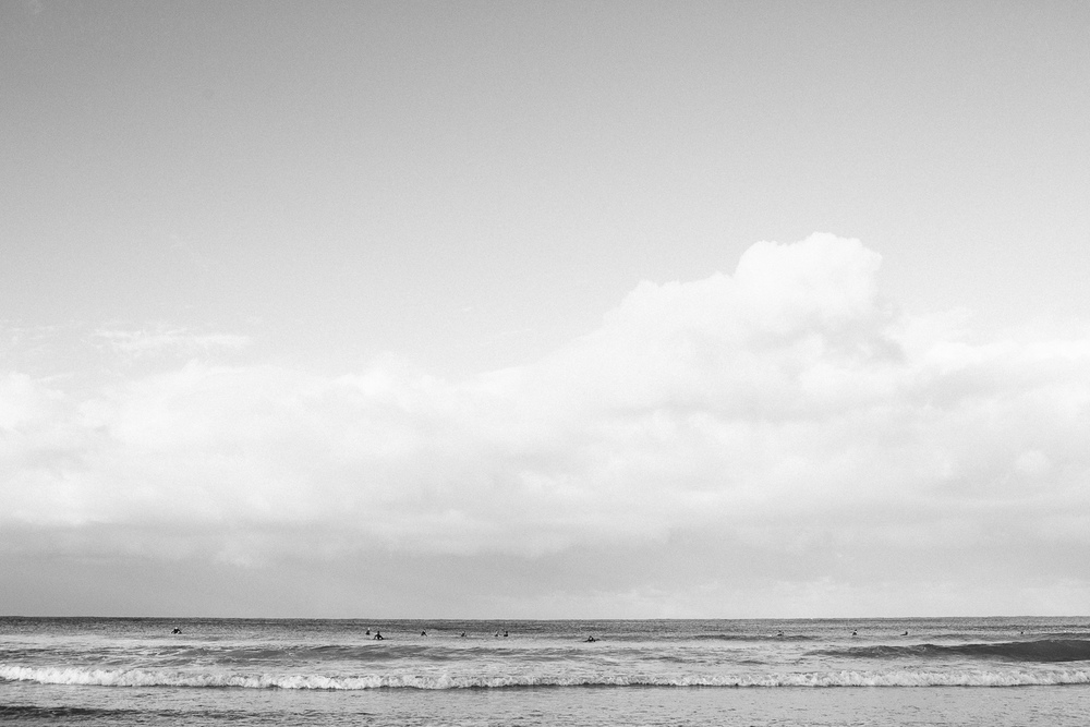 manly-beach-004.jpg