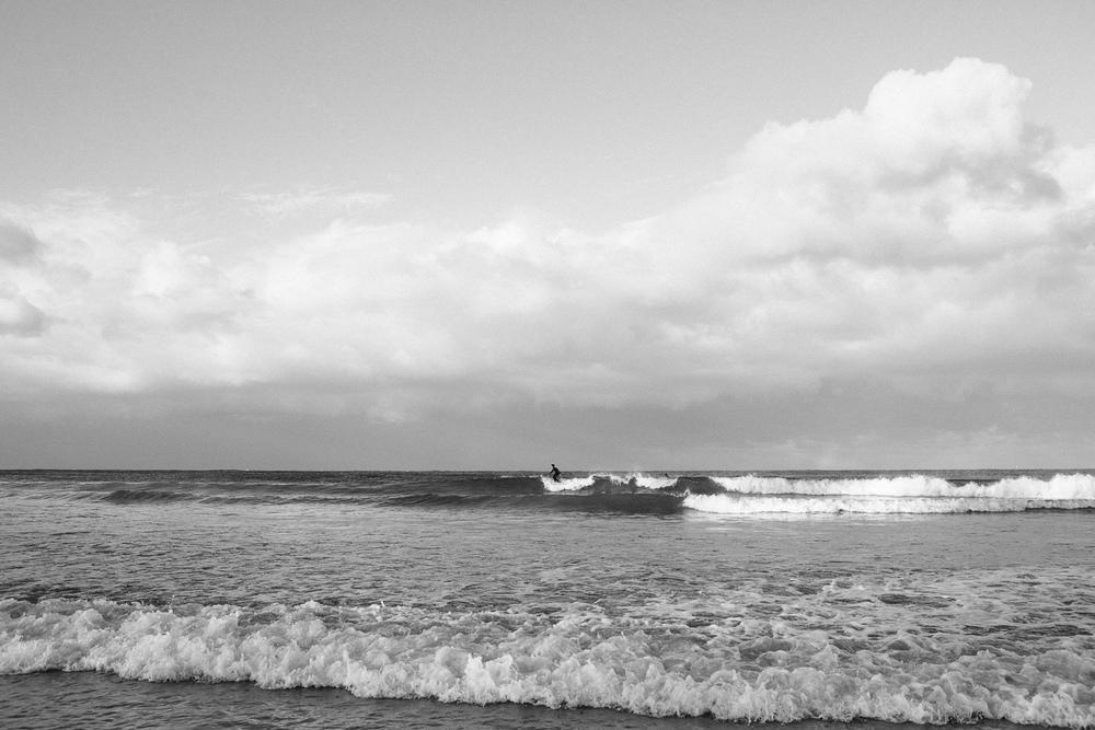 manly-beach-005.jpg