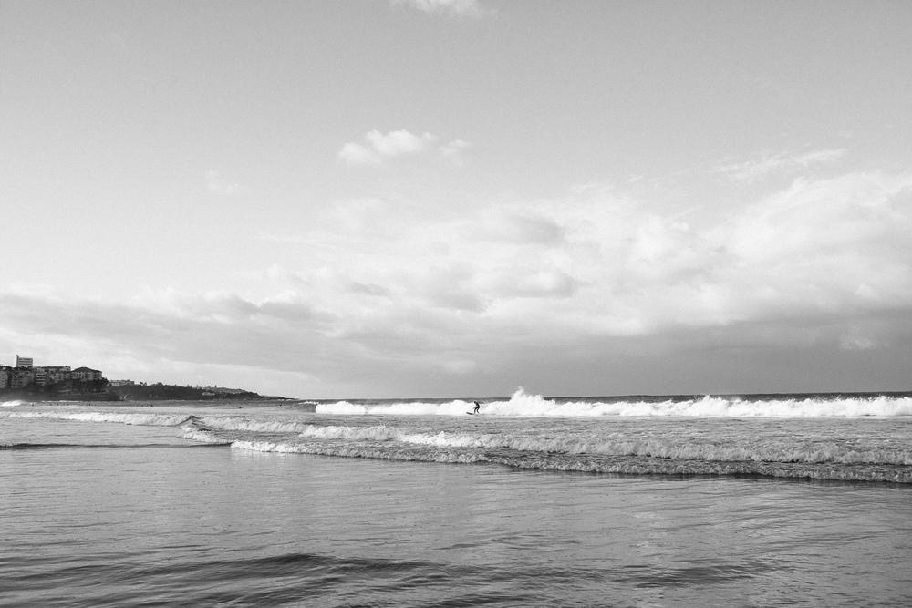 manly-beach-006.jpg