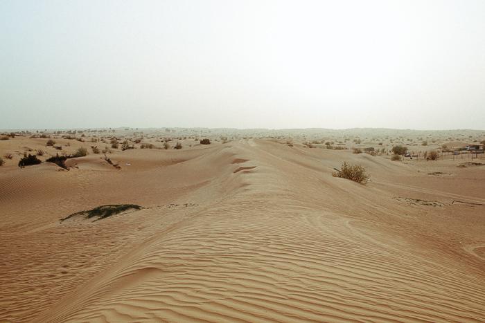 dubai-united-arab-emirates-desert-safari-2.jpg