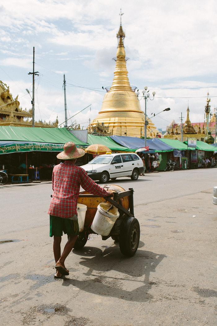 yangon-myanmar-burma-11.jpg