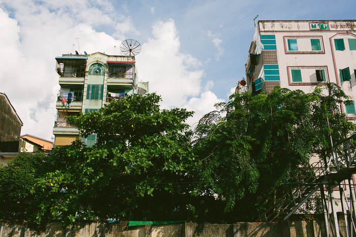 yangon-myanmar-burma-19.jpg