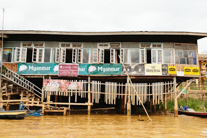 inle-lake-myanmar-burma-0034.jpg
