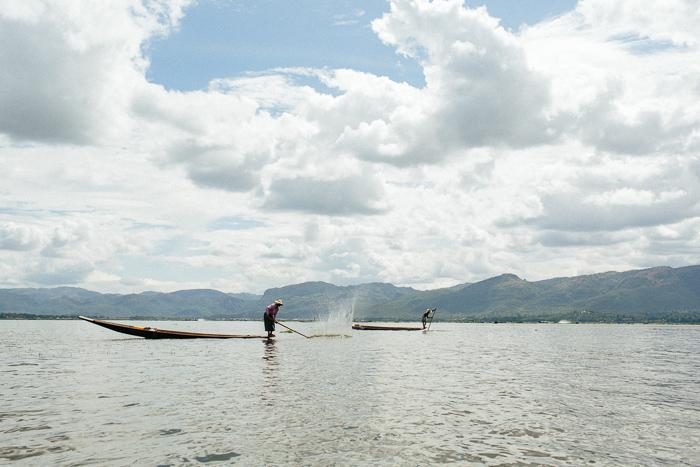 inle-lake-myanmar-burma-0036.jpg