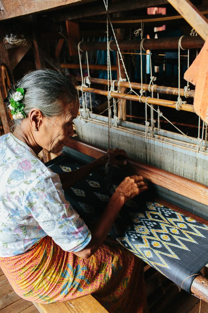 inle-lake-myanmar-burma-0061.jpg