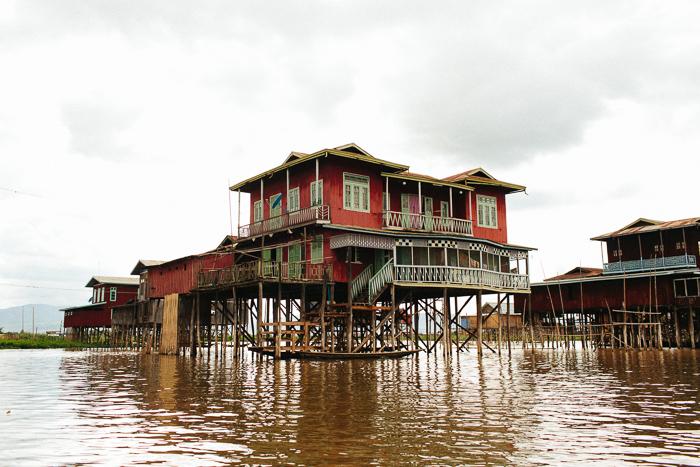 inle-lake-myanmar-burma-0063.jpg