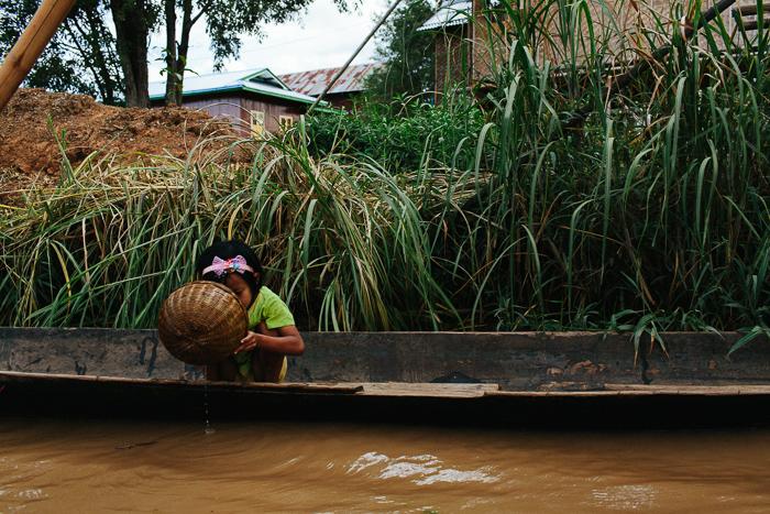 inle-lake-myanmar-burma-0064.jpg