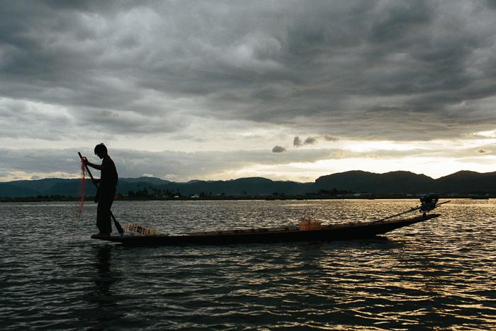 inle-lake-myanmar-burma-0084.jpg