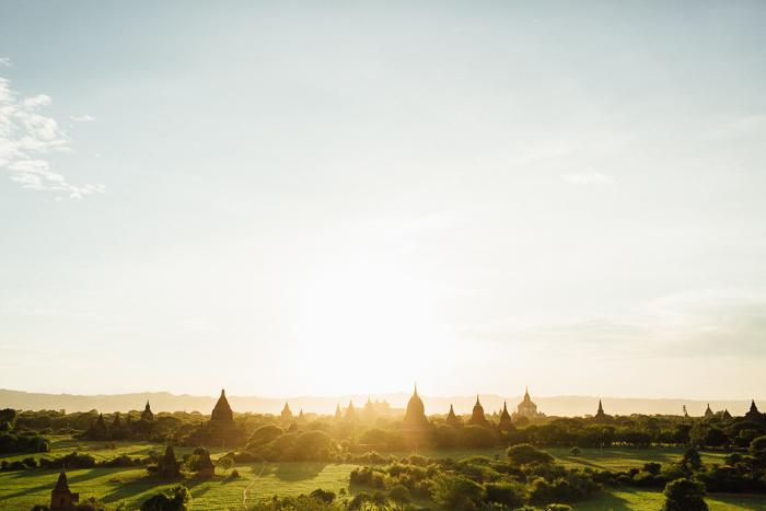 bagan-myanmar-0012.jpg