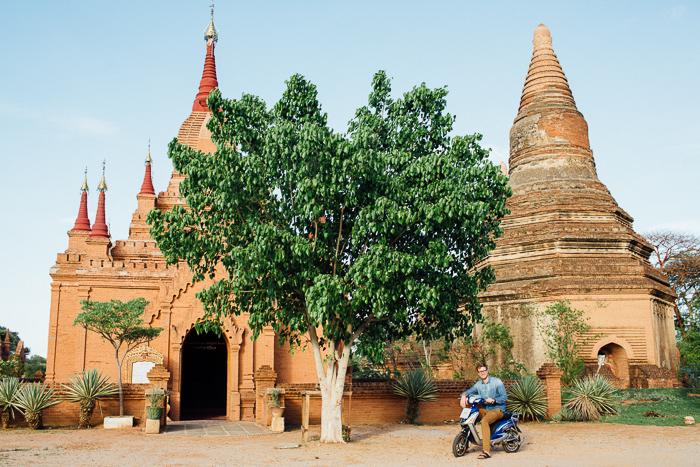 bagan-myanmar-0011.jpg