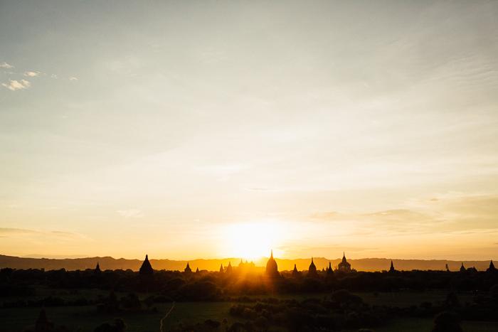 bagan-myanmar-0022.jpg