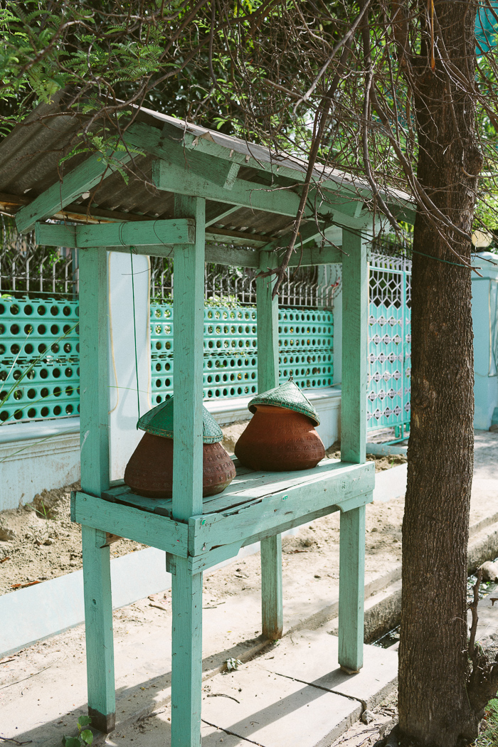 mandalay-myanmar-burma-0099.jpg