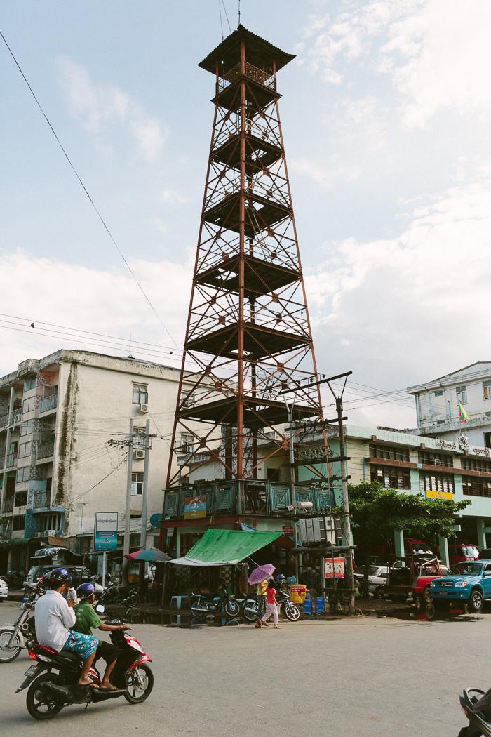 mandalay-myanmar-burma-0101.jpg