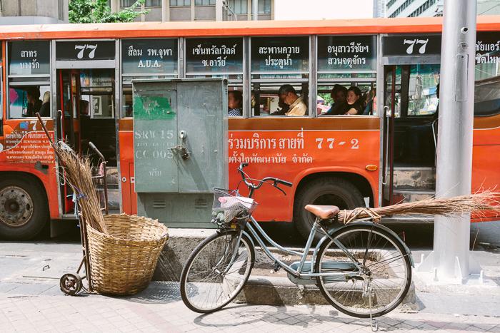 bangkok-thailand-01.jpg