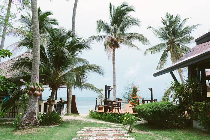ko-phangan-thailand-04.jpg