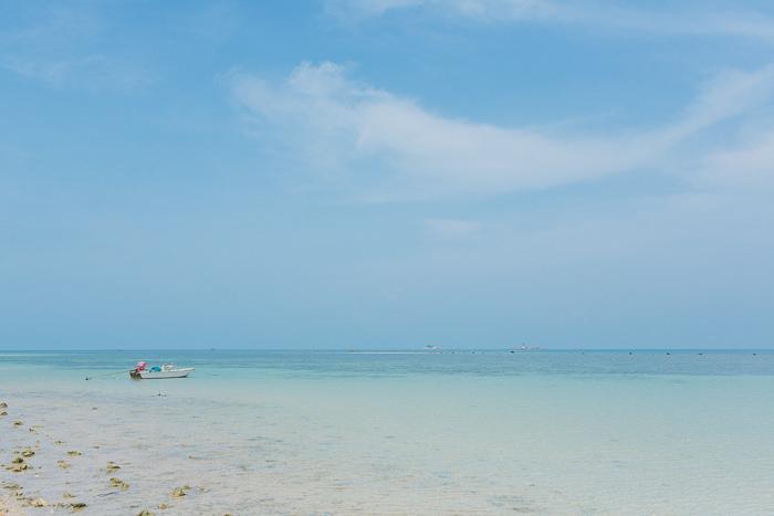 ko-phangan-thailand-18.jpg