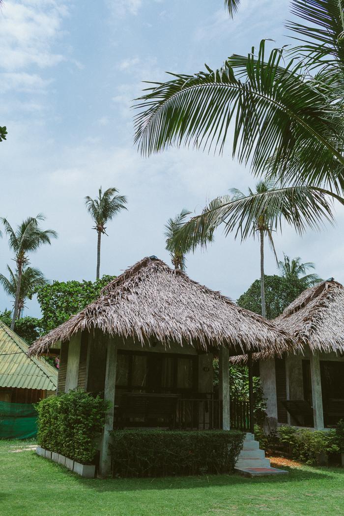 ko-phangan-thailand-16.jpg