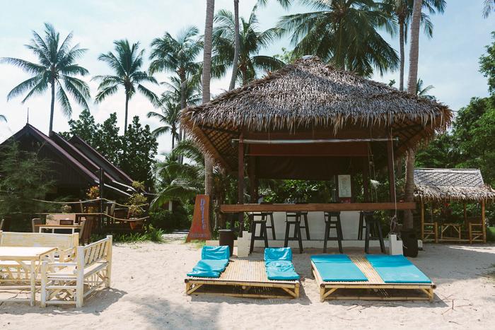 ko-phangan-thailand-19.jpg