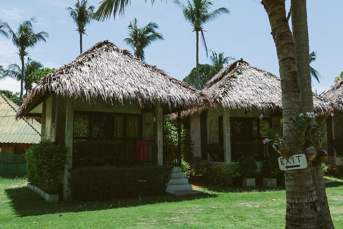 ko-phangan-thailand-21.jpg