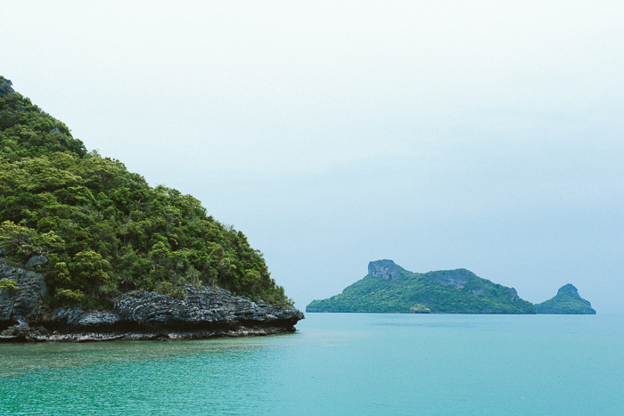 koh-phangan-thailand-0116.jpg