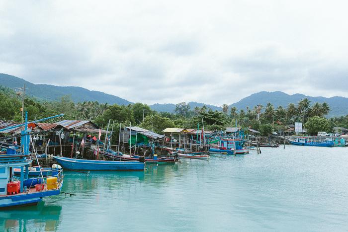 koh-phangan-thailand-0115.jpg