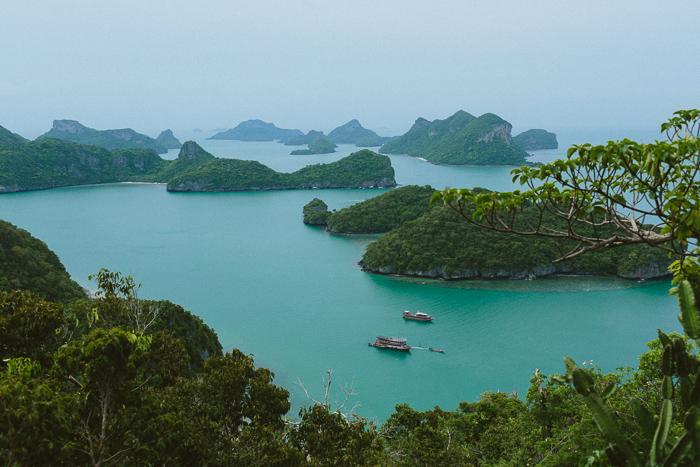 koh-phangan-thailand-0130.jpg