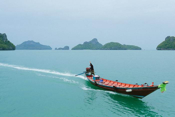 koh-phangan-thailand-0125.jpg