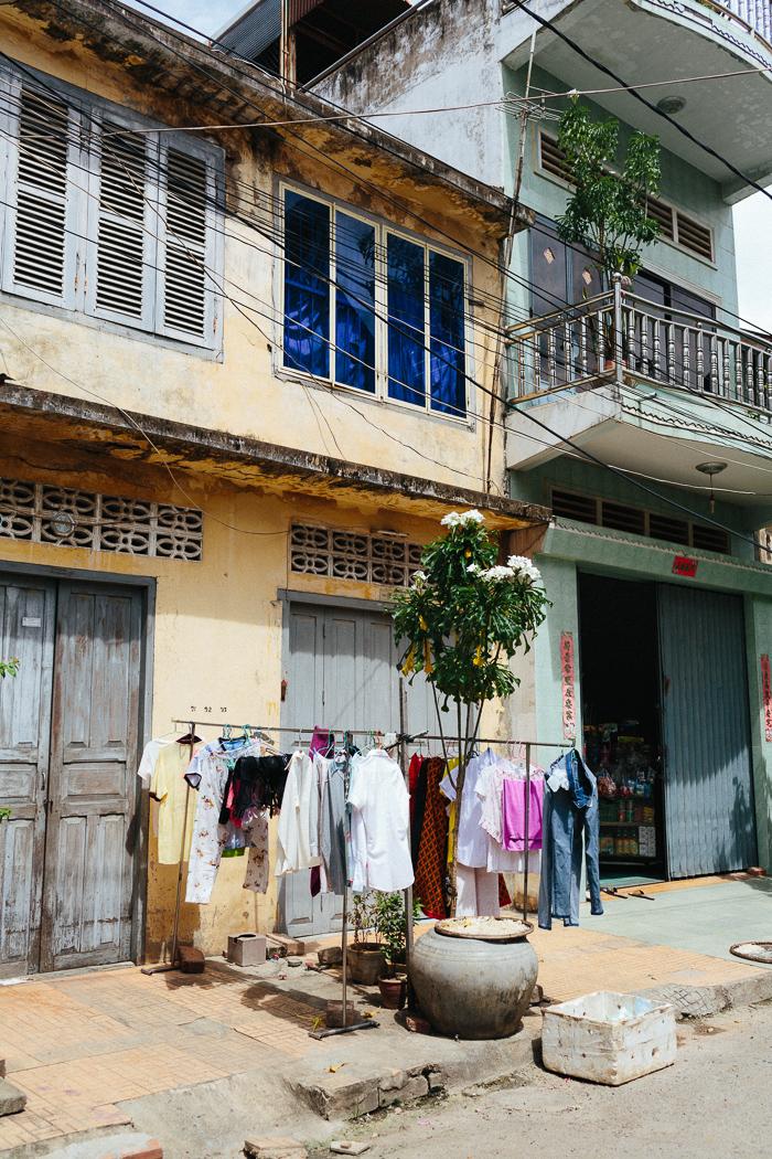 battambang-cambodia-0287.jpg