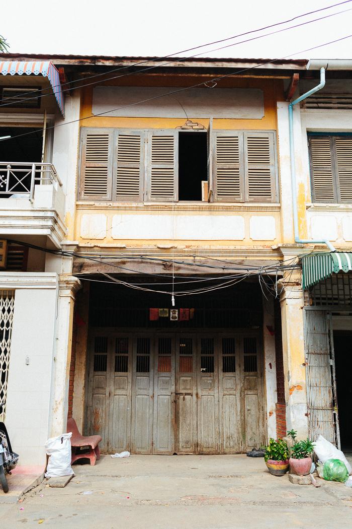 battambang-cambodia-0293.jpg