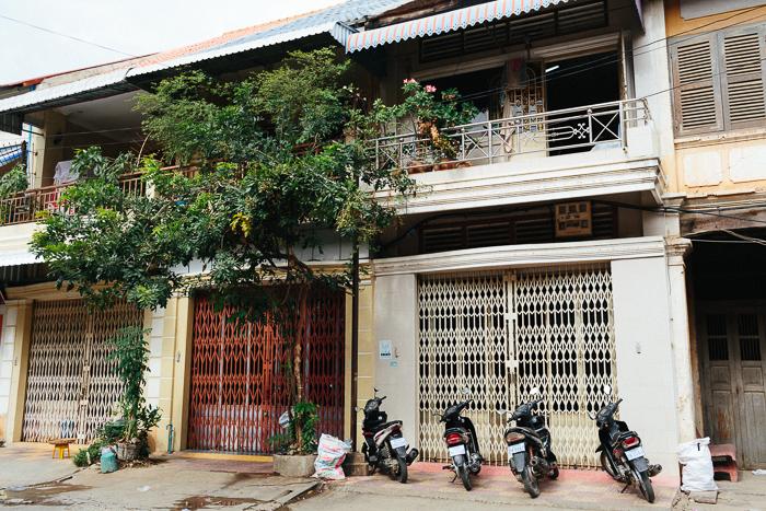 battambang-cambodia-0294.jpg
