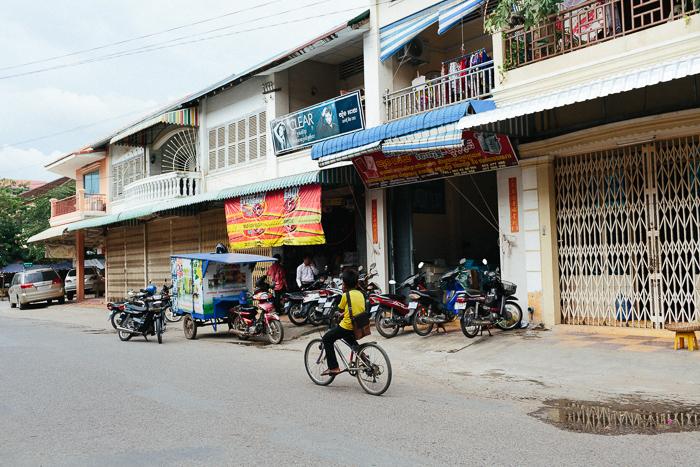 battambang-cambodia-0296.jpg