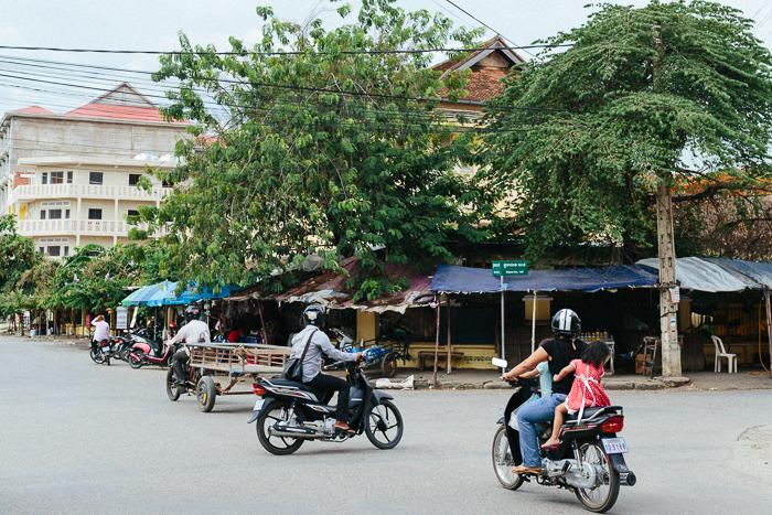 battambang-cambodia-0297.jpg