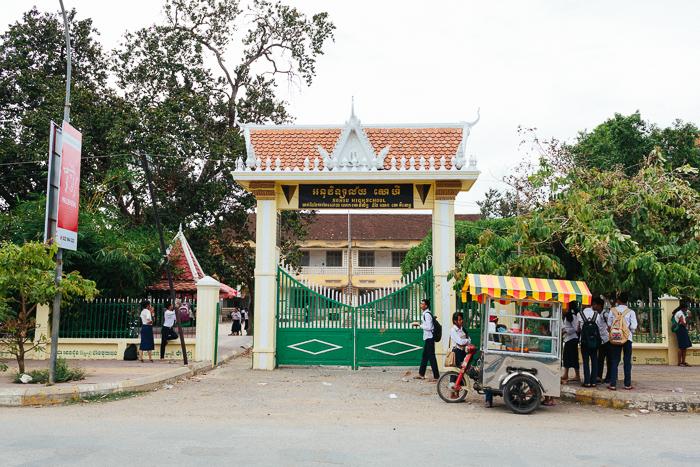 battambang-cambodia-0300.jpg