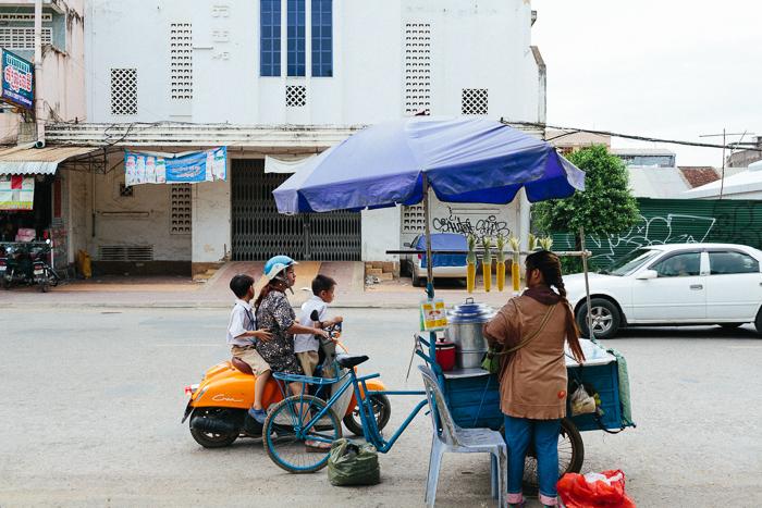 battambang-cambodia-0302.jpg