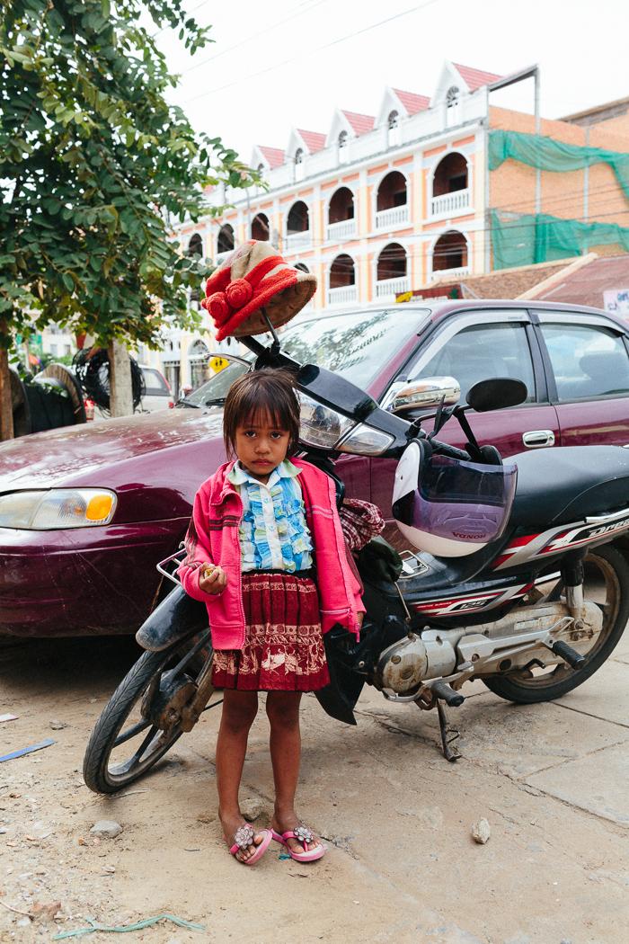 battambang-cambodia-0299.jpg