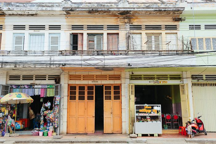 battambang-cambodia-0303.jpg