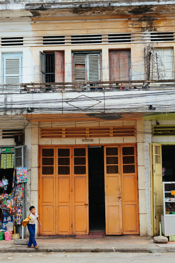 battambang-cambodia-0304.jpg
