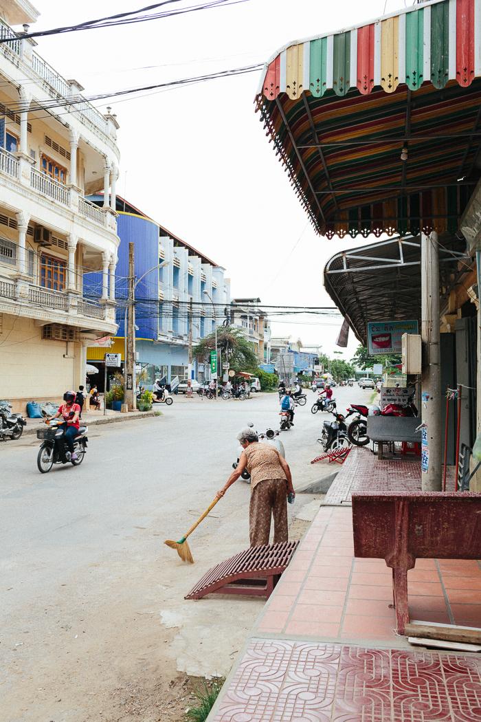 battambang-cambodia-0305.jpg