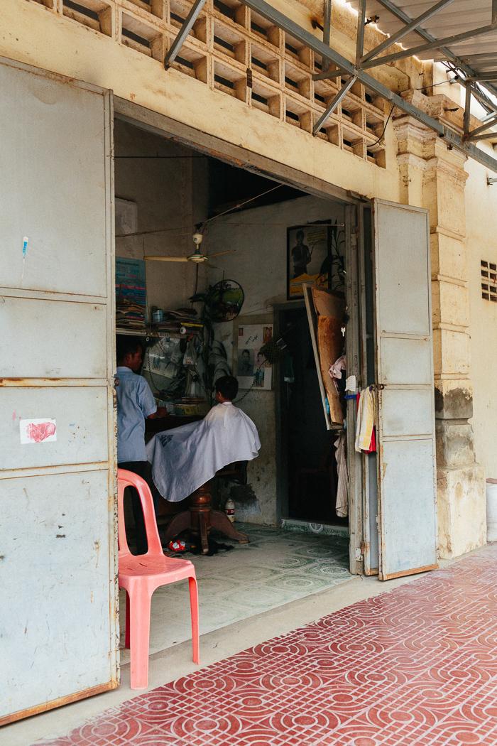 battambang-cambodia-0306.jpg