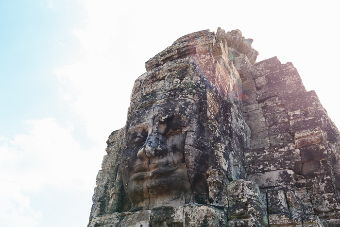 siem-reap-cambodia-0193.jpg