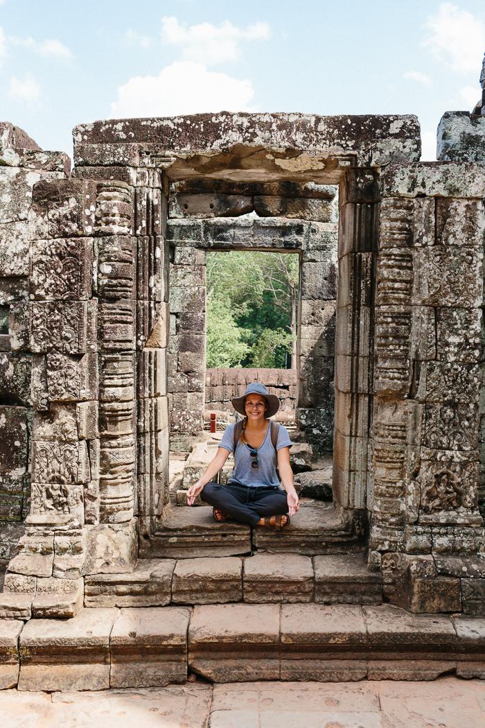 siem-reap-cambodia-0196.jpg