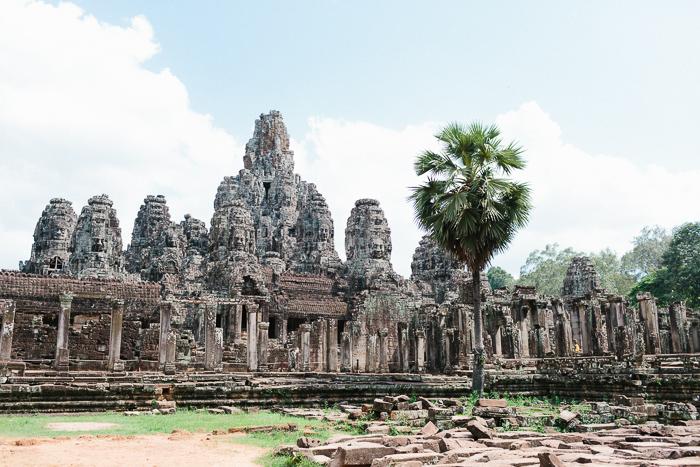 siem-reap-cambodia-0209.jpg