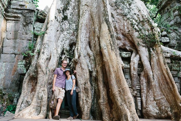 siem-reap-cambodia-0211.jpg