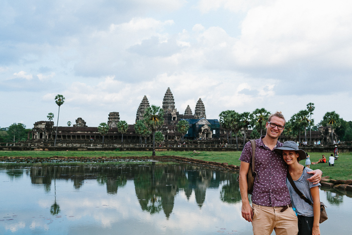 siem-reap-cambodia-0238.jpg
