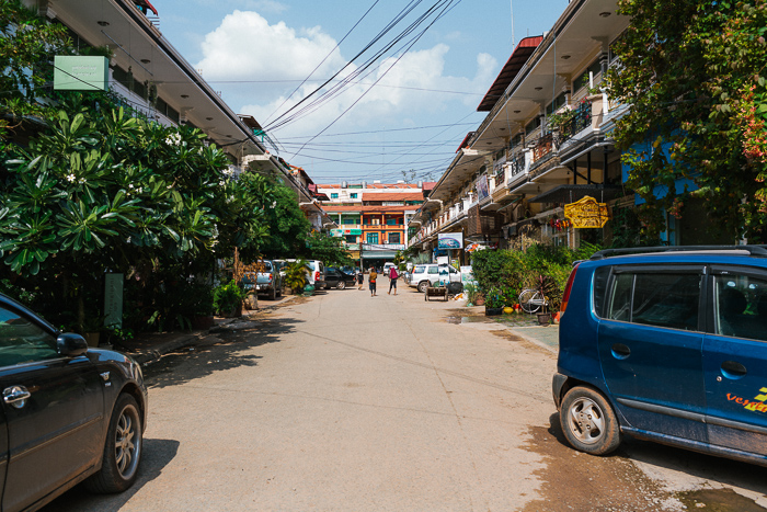 siem-reap-cambodia-0249.jpg