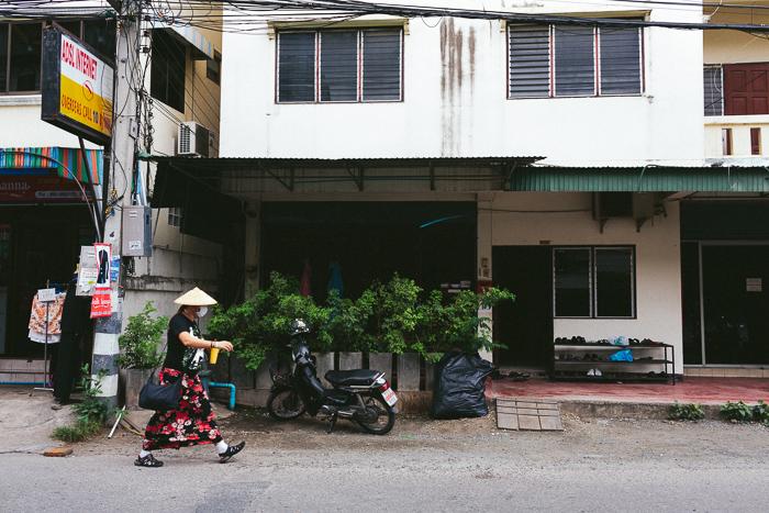 chiang-mai-thailand-0321.jpg