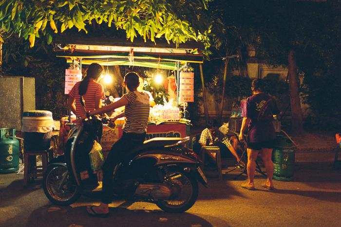 chiang-mai-thailand-0320.jpg