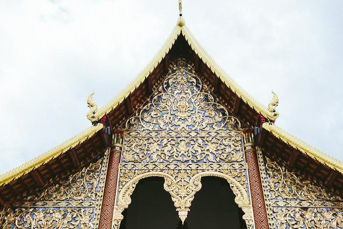 chiang-mai-thailand-0327.jpg